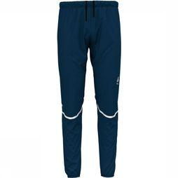 Zeroweight Windproof Warm Tight