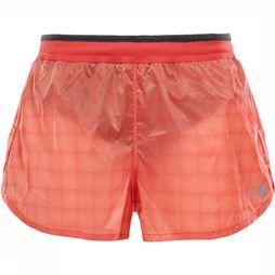 Flight RKT Short Regular Dames