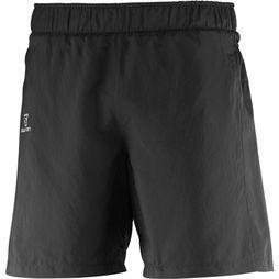 Trailrunner Short