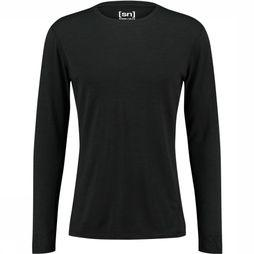 Base Longsleeve 175 Shirt