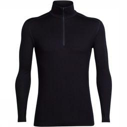 Tech Top Half Zip 260 Shirt