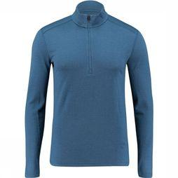 260 Tech Half Zip Shirt