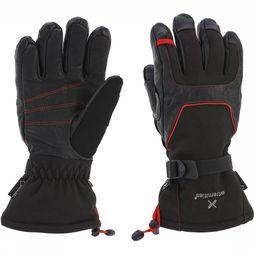 Extremities Cloud Peak GTX Handschoen Zwart