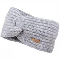 Desire Heather Grey Hoofdband Dames