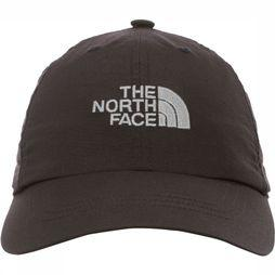 The North Face Horizon Ball Pet Zwart