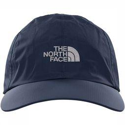 The North Face Dryvent Logo Pet Donkerblauw