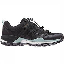 fc8dbced760 adidas Waterdichte schoenen   Koop je adidas Waterdichte schoenen online  bij Bever   Bever