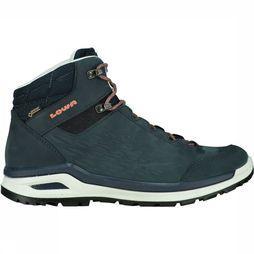 GORE TEX® Schoenen | Koop je GORE TEX® Schoenen online bij