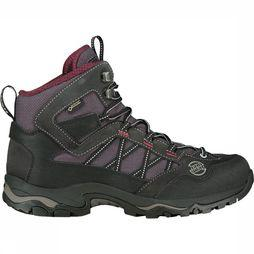 Belorado Mid Winter GTX Schoen Dames