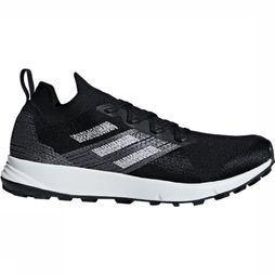 89c6f299f7c Adidas Wandelschoenen collectie van Bever | Schoenen | Bever