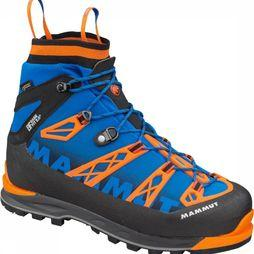 Norwand Light Mid GTX Schoen