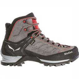 Mountain Trainer Mid GTX Schoen