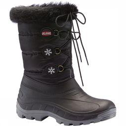 Patty Snowboot Dames