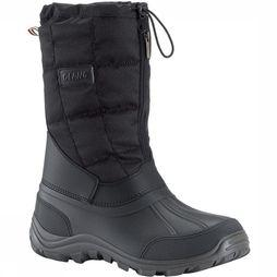 Olympus  Snowboot Heren