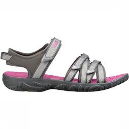 Teva Tirra Children Sandaal Junior  SMGN