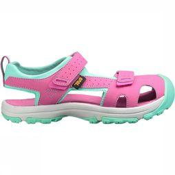 the latest 81c21 9e019 Teva Kindercollectie van Bever  Kids  Bever