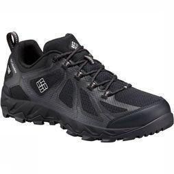 89c42e95784 Trailrunning | Bever