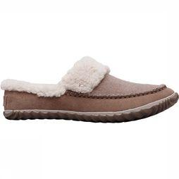 Out N About Slide Slipper Dames