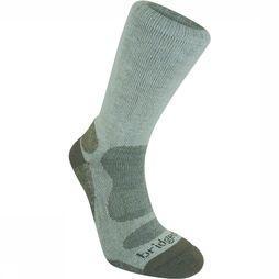 10eec0f561e Heren Sokken | Koop je Heren Sokken online bij Bever | Bever