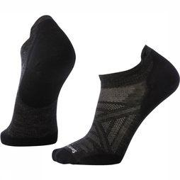 b60d1c84df1 Heren Sokken | Koop je Heren Sokken online bij Bever | Bever