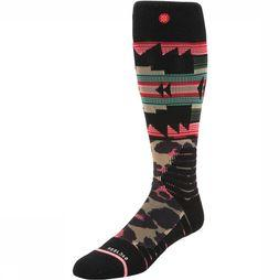 Stance Chichis Skisok Dames Assortiment
