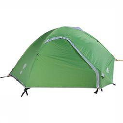 KeeGo Solo Tent