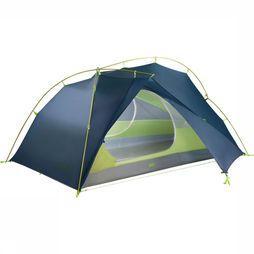 Uitgelezene 2-Persoons Tenten | Koop je 2-Persoons Tent online bij Bever | Bever LB-46