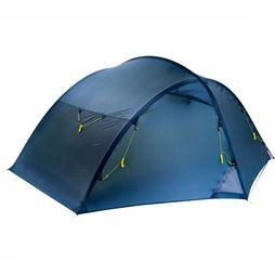 Reinsfjell SuperLight 2 Tent