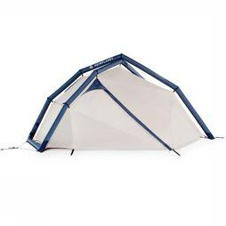 Heimplanet Fistral Tent Wit/Blauw