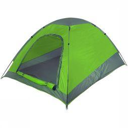 Camp Gear Festival 2P Tent Lime