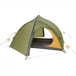 Orion II Extreme Tent