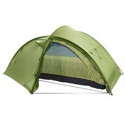 Helsport Reinsfjell SuperLight 3 Tent Groen