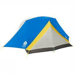 Sierra Designs Sweet Suite 3 Tent Blauw