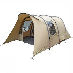 Tomichi Lodge BTC RS Tent