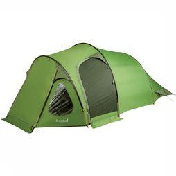 Tent Sphinx 5+ RS