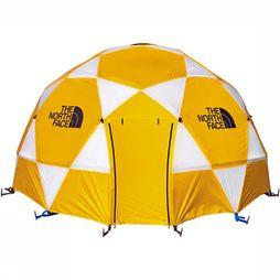 The North Face 2 Meter Dome Tent Middengeel