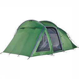 Vango Beta 550 XL Alloy Tent Groen