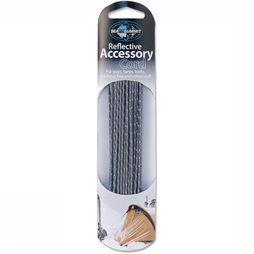 Sea To Summit Accessory cord reflectie 3mm x 5m Scheerlijn Wit