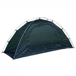 Mosquito 1 Persoons Tent