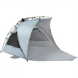 Terra Nation Reka Kohu Plus Beachshelter Blauw