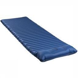 Starlite Large 7,0 Airbed Slaapmat