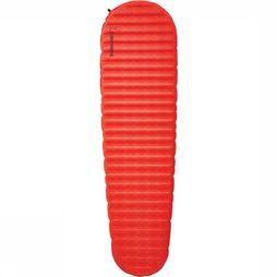 Therm-a-Rest ProLite Apex Regular Slaapmat Rood