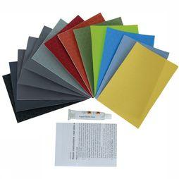 Exped Mat Reparatieset Assortiment