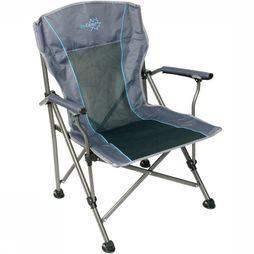 Vouwstoelen Te Koop.Bo Camp Stoelen Koop Je Bo Camp Stoelen Online Bij Bever Bever