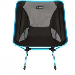 Chair One R1 Stoel