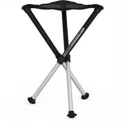 Walkstool Comfort 55 Kruk  -
