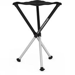 Walkstool Comfort 65 Kruk  -