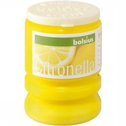 Bolsius Kaars Party Light Citronella -