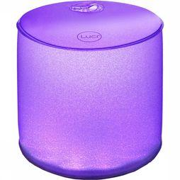 Mpowerd Luci Color Lamp Wit