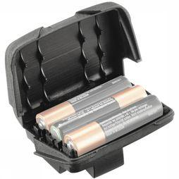 Battery Pack Reactik, Reactik +
